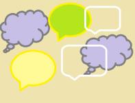 Переводчик онлайн на немецкий язык - плюсы и минусы популярных переводчиков