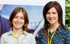 Как успешно сдать экзамен ТELC С1 für Hochschule – немецкий язык для ВУЗов?
