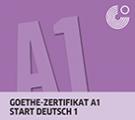 Start Deutsch A1 (Старт Дойч 1)
