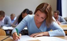 Экзамен Гете-института В1 – как подготовиться и успешно сдать