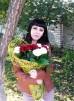 Отзыв на курс от Рузанна Григорян
