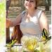 Отзыв на курс от Надежда Синчук, Украина, Киев