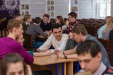 Уровень немецкого языка А1 – что нужно знать?