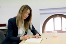Баллы экзамена Start Deutsch 1 (Старт Дойч А1) по немецкому языку
