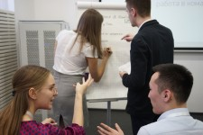 Описание графика TestDaF - примеры заданий, подготовка к экзамену