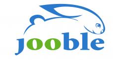Что такое Jooble?