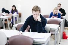 TELC – онлайн подготовка к экзамену по немецкому языку