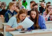 Как быстро выучить немецкие слова и текст?