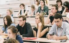 Примеры заданий экзамена Старт Дойч А1 по немецкому языку