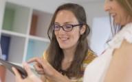 Изучение немецкого языка для начинающих онлайн + упражнения с ответами