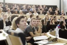 Экзамен TELC Deutsch B1, сертификат TELC по немецкому языку