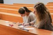Письменная часть TestDaf (ТестДаф) + примеры заданий экзамена