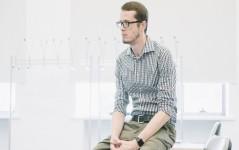 Тест Даф по немецкому языку - подготовка онлайн