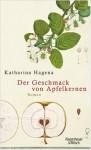 Книга на немецком языке на август