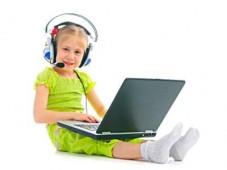 Индивидуальное детское занятие (60 мин)