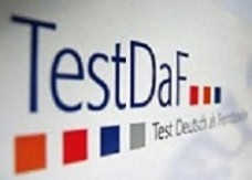 Бесплатный мини-курс Test DaF: Mündlicher Ausdruck