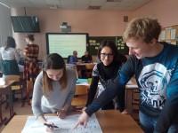 Как выучить грамматику немецкого языка + сайты с упражнениями