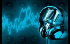 Радиоблог Инны Левенчук. Первая передача.