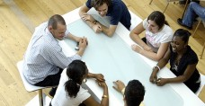 Шпрахтест - как проходит экзамен в посольстве для переезда в Германию