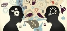 Топ-5 проблем немецкого языка: род существительного, учим немецкий язык онлайн