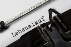 Как написать успешное резюме для немецких работодателей