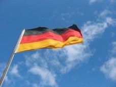 Сложности в изучении немецкого языка