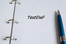 Все что нужно знать оTestDaf