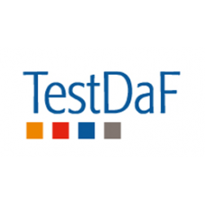 Подготовка к экзамену Тест Даф (TestDaF)