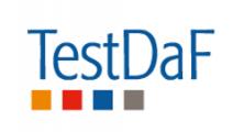Test DaF (Тест Даф)
