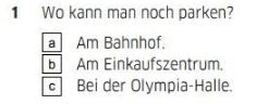картинка сертификат немецкого языка а2