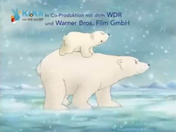 картинка обучение детей немецкому
