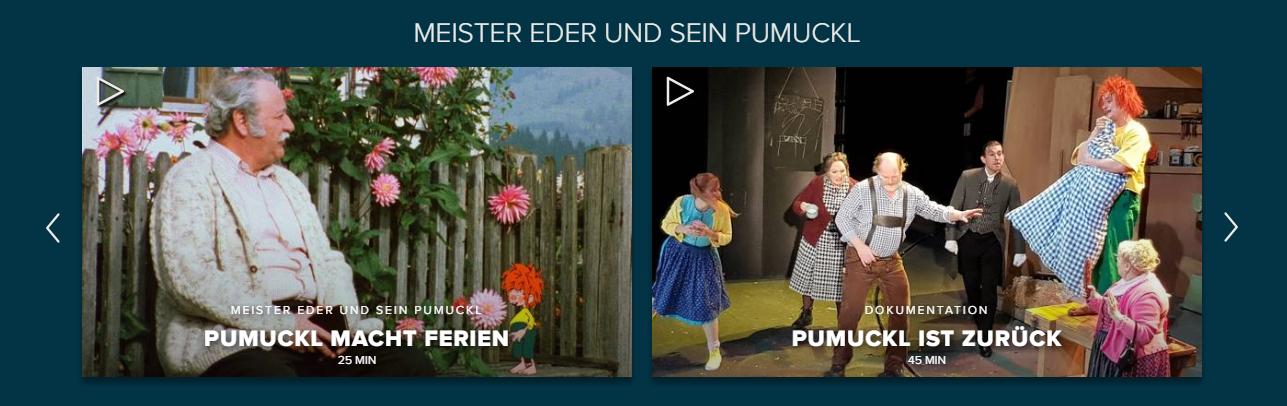 картинка немецкий для детей упражнения