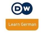 Приложения для немецкого языка