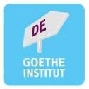 лучшие приложения для немецкого языка